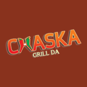 Chaska Grill Da South Shields