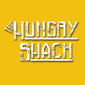 Hungry Shack Gateshead, Benton and Ashington - Multishop Website