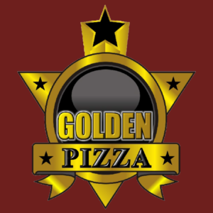 Golden Pizza Consett
